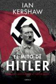 Descargar libros sobre kindle fire EL MITO DE HITLER