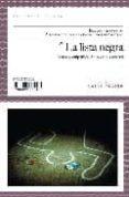 LA LISTA NEGRA: NUEVOS CULPABLES DEL POLICIAL ESPAÑOL - 9788493635435 - VV.AA.