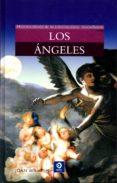 los angeles-joan wilhelm-9788497942935