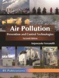 Descarga de búsqueda de libros de Google AIR POLLUTION de  iBook DJVU FB2