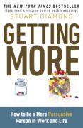 getting more (ebook)-stuart diamond-9780141962245