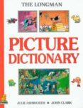 LONGMAN PICTURE DICTIONARY (ENGLISH) - 9780175564545 - JULIE ASHWORTH