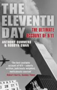 the eleventh day (ebook)-anthony summers-robbyn swan-9781446437445