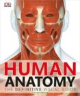 HUMAN ANATOMY: THE DEFINITIVE VISUAL GUIDE - 9781465419545 - ALICE ROBERTS