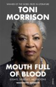mouth full of blood (ebook)-9781473565845