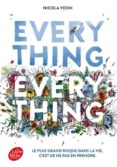everything, everything-nicola yoon-9782016265345