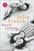 bauchlandung (ebook)-julia franck-9783104016245