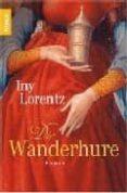 DIE WANDERHURE - 9783426629345 - INY LORENTZ