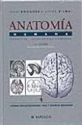 pack anatomia 1(incluye: cabeza y cuello; tronco; miembros; snc)-henry rouviere-9787445815345