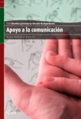 APOYO A LA COMUNICACION - 9788415309345 - MAR GOMEZ