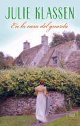 EN LA CASA DEL GUARDA (EBOOK) - 9788416973545 - JULIE KLASSEN