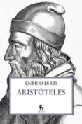 aristoteles-enrico berti-9788424926045
