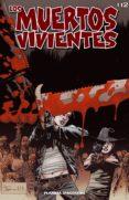 LOS MUERTOS VIVIENTES #112 (EBOOK) - 9788468481845 - ROBERT KIRKMAN