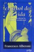 EL ARBOL DE LA VIDA (2ª ED.) - 9788474321845 - FRANCESCO ALBERONI