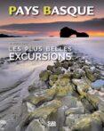 GALICIA: LOS MEJORES PASEOS POR LA COSTA GALLEGA - 9788482166445 - ANXO RIAL
