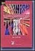 SPANISH TRIP: LA AVENTURA PSIQUEDELICA EN ESPAÑA - 9788487403545 - JUAN CARLOS USO