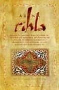 RIHLA - 9788488586445 - ABANA