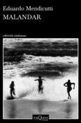 malandar (ebook)-eduardo mendicutti-9788490665145