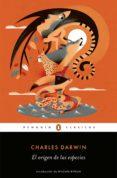 el origen de las especies (ebook)-charles darwin-9788491054245