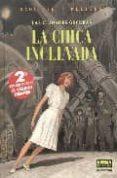LAS CIUDADES OSCURAS: LA CHICA INCLINADA (2ª ED.) - 9788498144345 - SCHUITEN