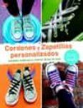 cordones y zapatillas personalizados-elke eder-9788498745245