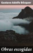 Descargar libros en pdf en línea OBRAS ESCOGIDAS