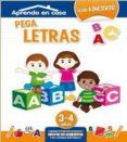 A LEER (4-5 AÑOS) APRENDO EN CASA - 8436026776155 - VV.AA.