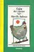 HANS CH. ANDERSEN (CAJON DE CUENTOS) - 9789583003257 - HANS CHRISTIAN ANDERSEN