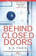 behind closed doors-b.a. paris-9781250122155