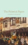 THE PICKWICK PAPERS - 9781509825455 - CHARLES DICKENS