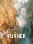 Descarga gratuita de libros para kindle fire. J.M.W. TURNER (Literatura española)  de  ERIC SHANES 9781644617755
