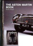 THE ASTON MARTIN BOOK SMALL - 9783832769055 - RENE STAUD
