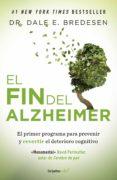 el fin del alzheimer (colección vital) (ebook)-dale bredesen-9786073166355