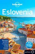 ESLOVENIA (LONELY 2ª ED) - 9788408152255 - CAROLYN BAIN