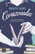 corazonadas (ebook)-benito taibo-9788408188155