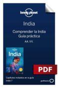 INDIA 7_26. COMPRENDER Y GUÍA PRÁCTICA (EBOOK) - 9788408198055 - ABIGAIL BLASI