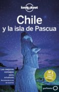 chile y la isla de pascua 7 (ebook)-carolyn mccarthy-cathy brown-9788408208655