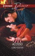 acosso (ebook)-lori foster-9788413071855