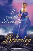 (pe) al rescate del canalla-jo beverley-9788415870555