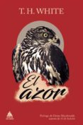 el azor-t.h. white-9788416222155