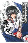 RUROUNI KENSHIN INTEGRAL Nº 16 - 9788416986255 - NOBUHIRO WATSUKI