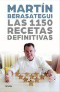 las 1150 recetas definitivas (ebook)-9788417752255