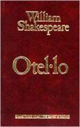 OTELLO - 9788431625955 - WILLIAM SHAKESPEARE