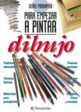 DIBUJO - 9788434217355 - VV.AA.