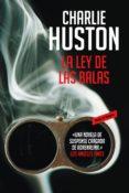 la ley de las balas (ebook)-charlie huston-9788439726555