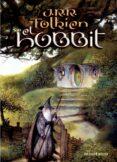 EL HOBBIT (EDICION JUVENIL) - 9788445074855 - J.R.R. TOLKIEN