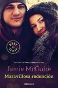 maravillosa redención (los hermanos maddox 2)-jamie mcguire-9788466343855