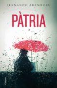 pàtria (ebook)-fernando aramburu-9788466425155