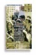 la democracia y sus retos en el siglo xxi: elementos para la form acion democratica de los jovenes-juan botella corral-montserrat casas vilalta-9788471977755