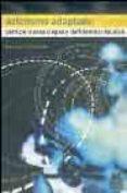 ATLETISMO ADAPTADO PARA PERSONAS CIEGAS Y DEFICIENTES VISUALES - 9788480197755 - MIGUEL ANGEL TORRALBA JORDAN
